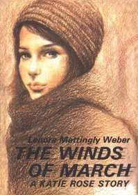 The Winds of March (Katie Rose & Stacy Belford)