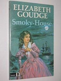 Smoky-house