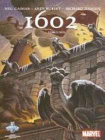 1602 Libro 2
