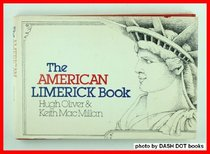The American Limerick Book