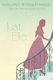 Just Ella (The Palace Chronicles) (English and English Edition)