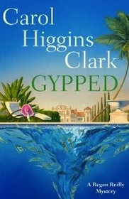 Gypped (Regan Reilly, Bk 15)