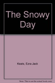 The Snowy Day: 2