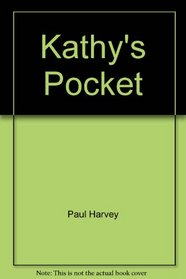 Kathy's Pocket (MacMillan Whole-Language Big Books)
