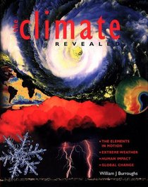 The Climate Revealed