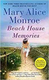 Beach House Memories (Beach House, Bk 3)