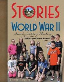 Stories of World War II