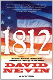1812 (The American Story)
