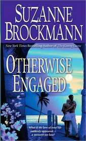 Otherwise Engaged (Sunrise Key, Bk 3)