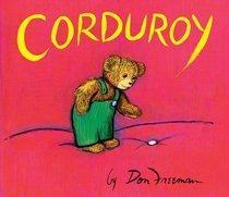 Corduory