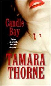 Candle Bay