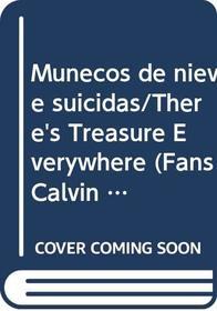 Calvin y Hobbes 3