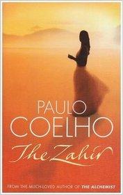 The Zahir