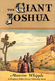 The Giant Joshua