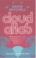 Cloud Atlas - A-Format India Edition