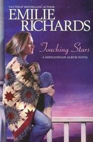 Touching Stars (Shenandoah Album, Bk 4)