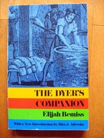 The Dyers Companion
