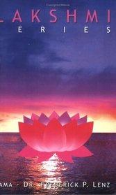 The Lakshmi Series: 28 Talks