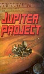 Jupiter Project, The
