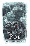 Edgar Allen Poe (Poetry Library Series)
