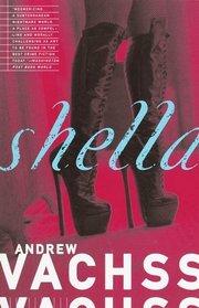 Shella (Vintage Crime/Black Lizard)