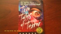 Two Tales of Terror: