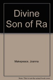 Divine Son of Ra (Large Pint)