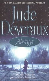 Always (Forever Trilogy, Book 3)