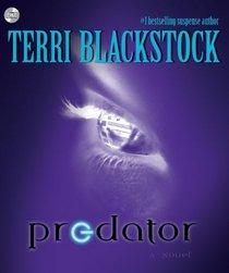 Predator (Audio CD) (Unabridged)