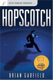 Hopscotch (Otto Penzler Presents...)