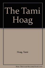 The Tami Hoag