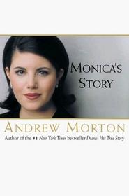 Monica's Story