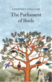 The Parliament of Birds (Hesperus Poetry)