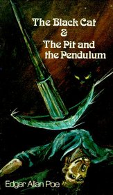 The Black Cat and the Pit and the Pendulum
