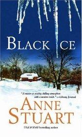 Black Ice (Ice, Bk 1)