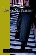 Day of No Return: Until That Day