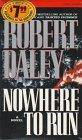 Nowhere to Run (Audio Cassette) (Abridged)