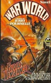 Blood Vengeance (War World)