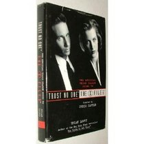Trust No One : The Official Guide to The X-Files