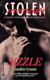 Sizzle (Stolen Moments)