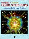 Bradley's Four Star Pops