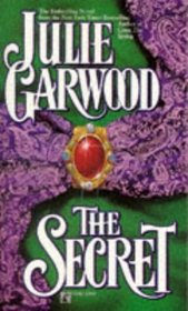 The Secret  (Highlands' Lairds, Bk 1)
