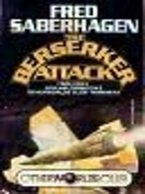 The Berserker Attack