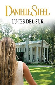 Luces del sur: Spanish-lang ed of Southern Lights (Spanish Edition)