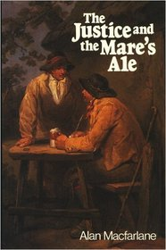 The Justice and the Mare's Ale