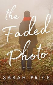 The Faded Photo (Audio CD) (Unabridged)