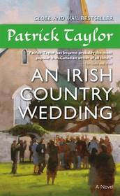 An Irish Country Wedding (Irish Country, Bk 7)