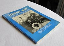 Herne Bay in Old Photographs (Britain in Old Photographs)