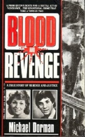 Blood and Revenge