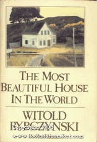 The Most Beautiful House in the World